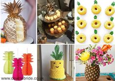 New wedding trend alert! New post on the blog & it's all about pineapples!!  #weddingtrend #trending #pineapple #weddingstyle #weddingstyling #weddingdecor #weddinginspo #weddinginspiration #weddingideas #tropical #exotic #centrepiece #weddingtable #interiordesign #weddingwednesday #weddingplaner #weddingstylist #weddingblog #weddingblogger #devinebride