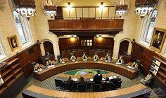 المحكمة البريطانية العليا ترفض طلب ملاحقة تونى بلير بقضية غزو العراق: المحكمة البريطانية العليا ترفض طلب ملاحقة تونى بلير بقضية غزو العراق…