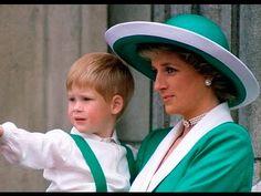 Princess Diana - Photos Collection - 56