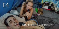 our naked bodies humanist experience podcast nudism naturism felicity yna