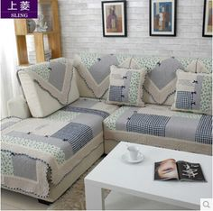 Compare Prices On Sofa Slipcovers Online Ping Low Price At Factory Aliexpress Alibaba Group