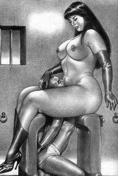 facesitting erotic massage krakow