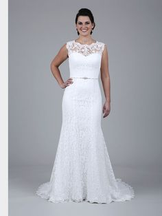 Fit And Flare, Formal Dresses, Wedding Dresses, Tops, Fashion, Bridal Gown, Dresses For Formal, Bride Dresses, Moda
