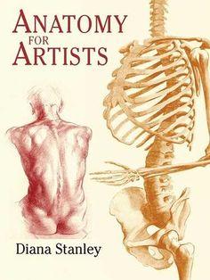 Prezzi e Sconti: #Anatomy for artists  ad Euro 8.69 in #Ebook #Ebook