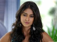 Image result for ileana d'cruz images free download