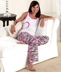 Womens pj sets, Peter o'toole and Women's on Pinterest