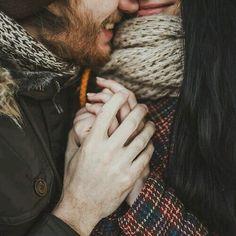 #kiss #love #happy #man #hand #hands #hug #could