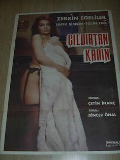 http://www.filmifullizler.com/cildirtan-kadin-yerli-erotik-film-izle