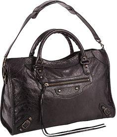 Znalezione obrazy dla zapytania balenciaga bags