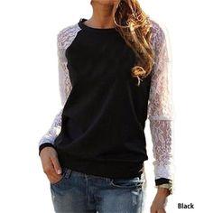 Casual Hoodies Sweatshirts Sudaderas Mujer | Furrple