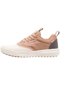 Vans ULTRARANGE - Sneakers basse - neutrals - Zalando.it