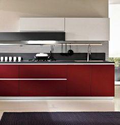 Selector de Estilo: ENCONTRAR Las mejores IKEA cocina Puertas del gabinete de Do Estilo | Apartment Therapy