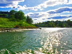 #fineartphotography #naturephotography #travelphotography #oslo #norway #artistsonpinterest #photographersonpinterest