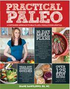 Hoe je zelfgemaakte mayonaise langer houdbaar maakt! | Paleo Familie
