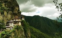 Mountains old houses Chinese asian architecture Cliff wallpaper Widescreen Wallpaper, Wallpaper S, Desktop Wallpapers, Chinese Mountains, Asian Architecture, Cliff House, Mountain Wallpaper, Mountain Photos, Places Around The World