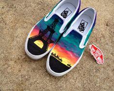 #VansShoes