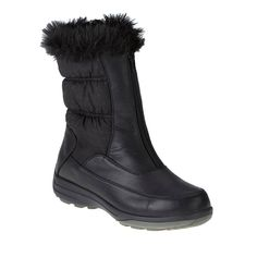 Wanderlust Darcie Mid Calf Boots * Quickly view this special boots, click the image : Boots Mid Calf