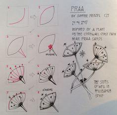 PRAA by Simone Menzel