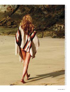 All Things Stylish #beach wear #style  www.paddlesurfwarehouse.com