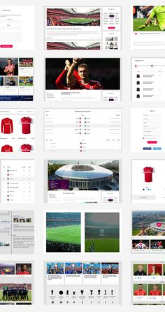 PELLE - Multipurpose Sport HTML Template (Health & Beauty)