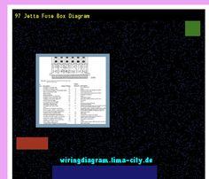 97 jetta fuse box diagram. Wiring Diagram 174449. - Amazing Wiring Diagram Collection