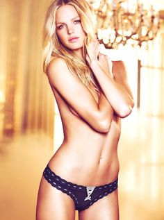 Erin Heatherton - erin heatherton angel wings