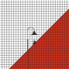 zen_minimalist_illustrations_08