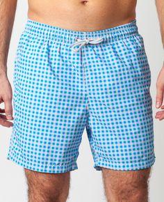 297221aa42 50 Best Men's Swimwear images in 2017 | Swim shorts, Swim trunks ...