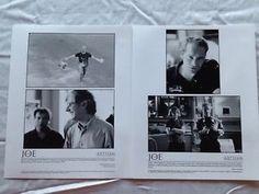 My-Name-is-Joe-Movie-Stills-Peter-Mullan-Louise-Goodall-Gary-Lewis-Photos