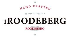 1Roodeberg South Africa's coolest wine club join today