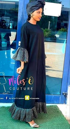 African Wear Dresses, African Inspired Fashion, Latest African Fashion Dresses, African Print Fashion, African Attire, Abaya Fashion, Skirt Fashion, Ankara Styles, African Dress