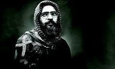 Afzal Guru: India's Lamb to the Slaughter - MoonProject Political Articles, Political News, Telugu Cinema, Jon Snow, Lamb, Politics, India, Fictional Characters, Newspaper