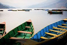 Nepal Tour and Travel Packages - Get The Best Tour Package Deals at Holidayindia