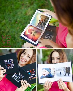 Mosaic Photo Books | Summer Adventure Giveaway on @Debra Carpenter LifeStyle CUTE GIFT FOR QUICK GIFT♥★