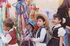Feliz navidad: Making merry in Mexico : Mexico Culture & Arts.  Happy Holidays from La Fuente Imports: http://www.lafuente.com/Search/?search=christmas&p=0