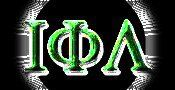 Iota Phi Lambda Sorority, Inc