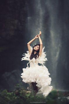 http://www.deviantart.com/art/The-Swan-518471616