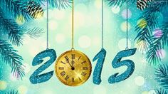 Merry-Christmas-and-Happy-New-Year-2015-Wallpaper24.jpg