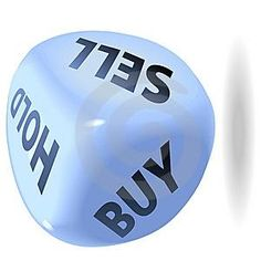 Today 08/07/13 Indian Stock Market updates and Intraday Nifty stock trading tips | Indian Stock Market