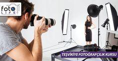 Şehremini fotoğrafçılık kursu, Fatih'te yer alan eğitim merkezi seçenekleri, sunulan imkanlar ve avantajları ile fotoğrafçılık kursu fiyatları. http://www.fotografcilikkursu.com.tr/sehremini-fotografcilik-kursu/ #sehreminifotografcilik #sehreminifotografcilikkursu #sehreminifotografcilikkursufiyatları