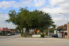 My home town, Miami Springs Fla. Hialeah Florida, Miami Springs, Sunshine State, Street View, Memories, City, Homestead, Youth