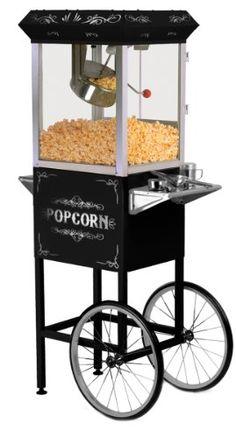 MaxiMatic EPM-300 Elite Deluxe 8-Ounce Old-Fashioned Popcorn Popper Machine Trolley, Black Maximatic,http://www.amazon.com/dp/B002DUCCCO/ref=cm_sw_r_pi_dp_rklttb0HNWKXKQ25