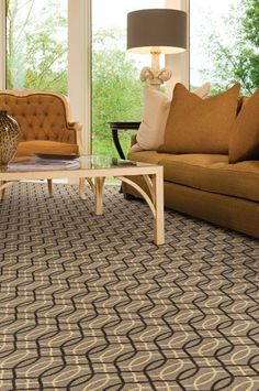 1000 Images About Couristan Carpets amp Rugs On Pinterest