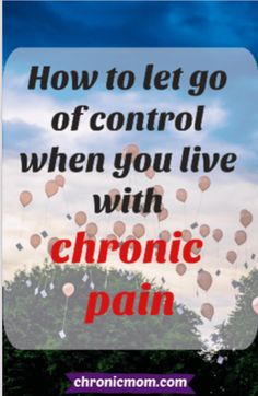 When you have chronic pain your life changes instantly. You want to hold onto things that were part of your healthy life, but your body just won't cooperate. Chronic Fatigue Syndrome, Chronic Illness, Chronic Pain, I Am A Failure, Crps, Invisible Illness, Take Care Of Me, Pain Management, Toxic Relationships