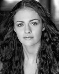 WE HAVE BREE!Starz announced the casting of one of Outlander's most important roles today! Sophie Skelton is going to play Brianna Randall Fraser the daughter of Jamie and Claire Fraser. She is...