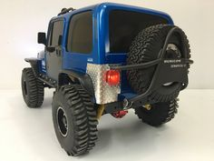 Tube Chassis, Rc Drift Cars, Rc Cars And Trucks, Rc Crawler, Hummer, Radio Control, Offroad, 4x4, Jeep