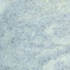 Maestro Mosaics Marble 12 x 12 Polished Blue Grey