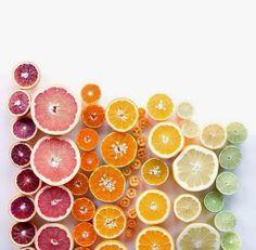 the juice ON drinking LEMON WATER | bellaMUMMA
