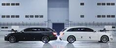 Audi RS 4 Paintball Duelon http://www.drlima.net