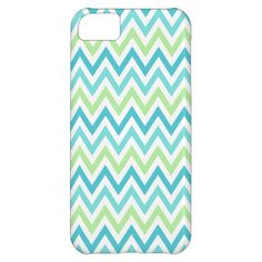 ==>Discount          	Aqua, blue and lime green chevron zigzag pattern iPhone 5C case           	Aqua, blue and lime green chevron zigzag pattern iPhone 5C case We have the best promotion for you and if you are interested in the related item or need more information reviews from the x customer w...Cleck Hot Deals >>> http://www.zazzle.com/aqua_blue_and_lime_green_chevron_zigzag_pattern_case-179042643977927043?rf=238627982471231924&zbar=1&tc=terrest